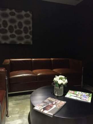 I'M Onsen Spa Massage Lounge