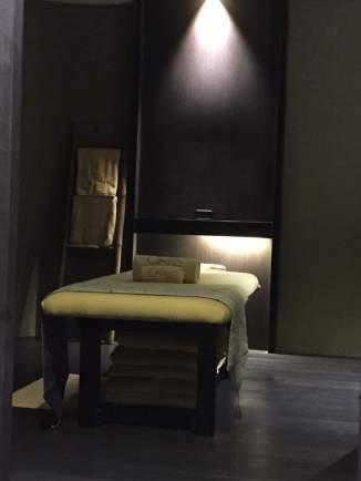 I'M Onsen Spa Massage Suite