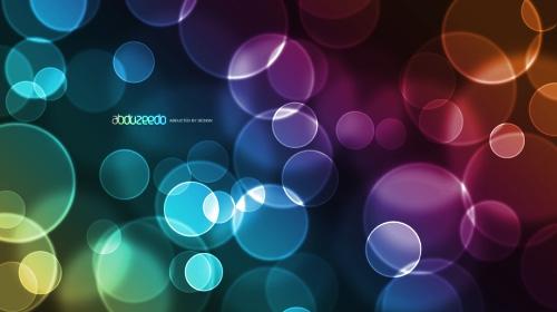 Học glowing46 50 Bài Hướng Dẫn Thiết Kế Hiệu Ứng Ánh Sáng trong Photoshop