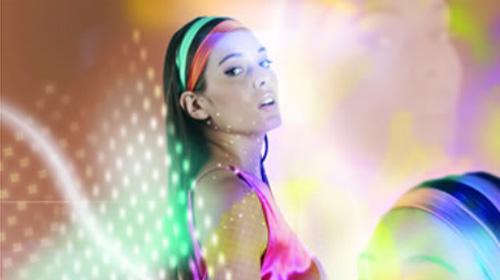 Học glowing50 50 Bài Hướng Dẫn Thiết Kế Hiệu Ứng Ánh Sáng trong Photoshop