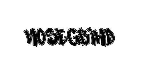 Download 44 Free Stylish Graffiti Fonts for Designers | Naldz Graphics