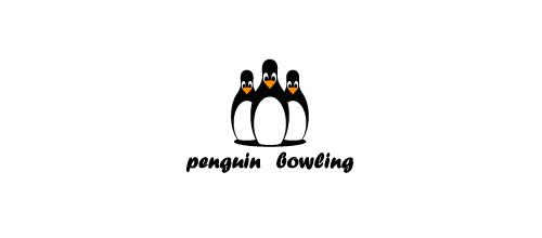 Penguin Restaurant Games 3