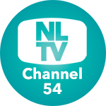 Channel 54