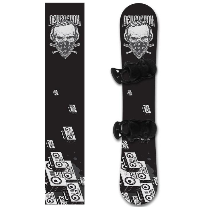 nakleika_na_snowboard_oldschool__1000х1000