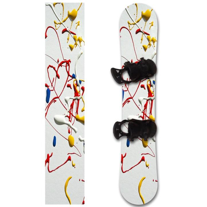 nakleika_na_snowboard_paints__1000х1000