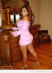 Cosita hermosa! Milf Madura en minifalda bien surtidita!
