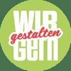 WirGestaltenGern-Logo-grün-RGB-1-2