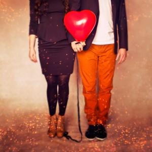 fiery_love_by_jotvelzet-d5xwdt6