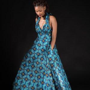 Robe fête 200_Nalingi
