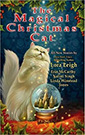 the magical christmas cat 85x135