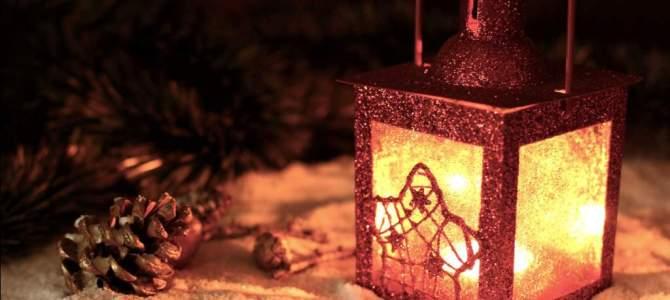 12 tradycyjnych dań Wigilijnych