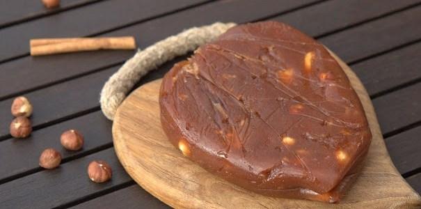 Ser jabłkowy – wyjątkowy litewski przysmak