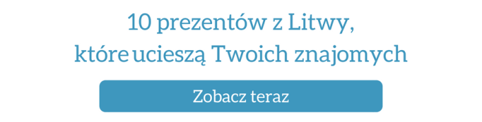 banner 10 prezentów z litwy