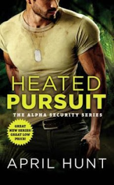 heated-pursuit-april-hunt