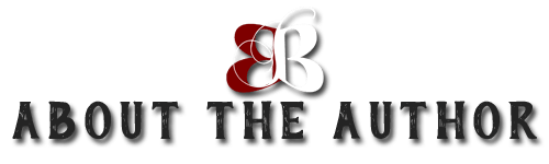 bbabouttheauthor