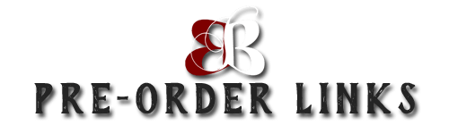 bbpreorder