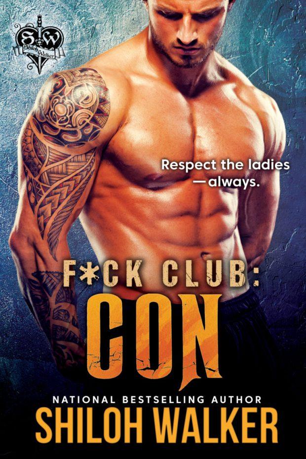 Fck Club Con Cover.jpg