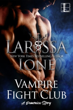 VampireFightClub.jpg