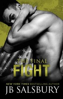 finalfight2.jpg