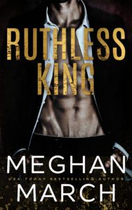 MMRuthlessKingBookCover5x8_HIGH-188x300