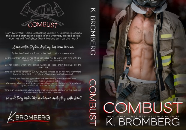 COMBUST by K. Bromberg FULL WRAP.jpg