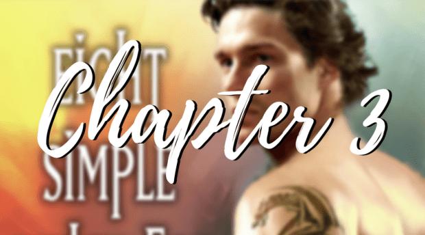Chapter 8SRFDAD.png