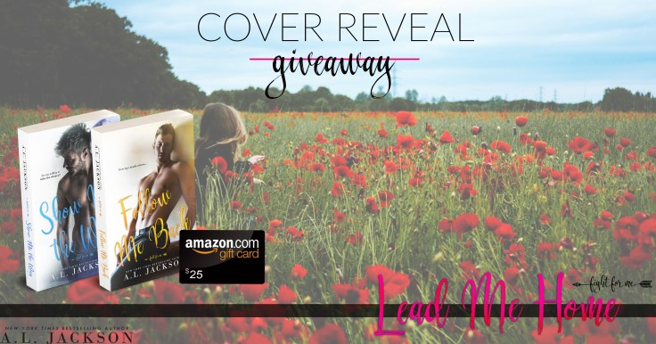coverrevealgiveaway