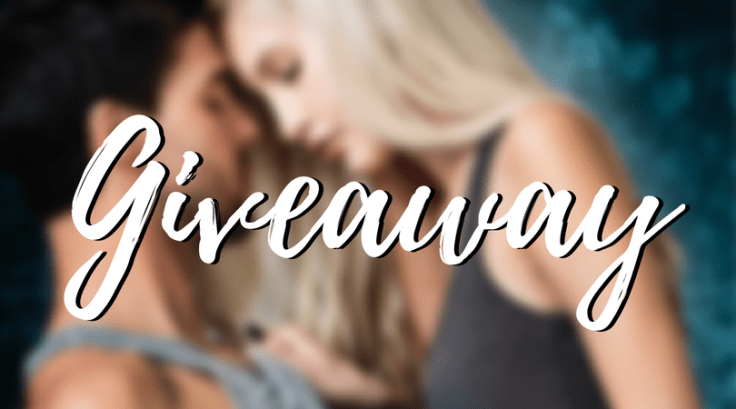 Giveaway FFE.png