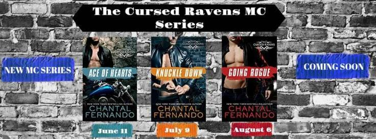 Cursed Ravens MC.jpg