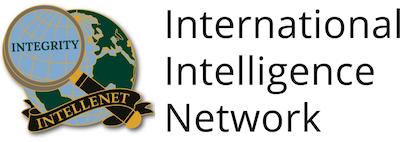 Intellenet-logo