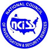 NCISS-logo-04292016-2