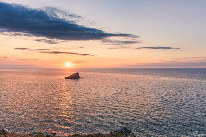 Allons au Cap Fréhel et dans ses environs à Plévenon et Fréhel