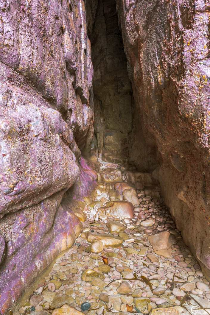 Grotte du Cap 32