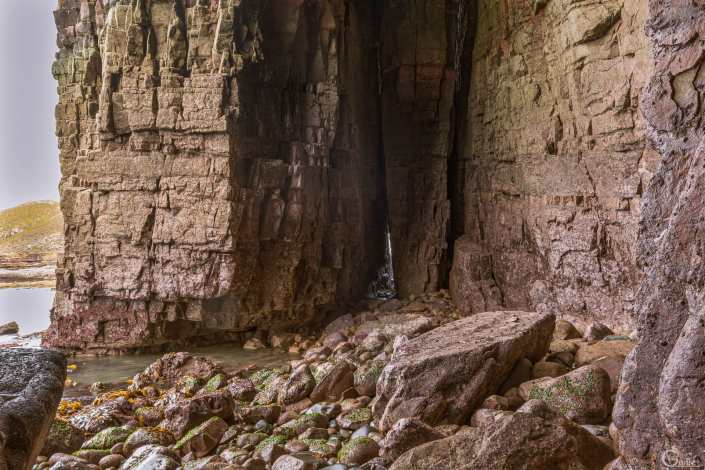 Grotte du Cap 29