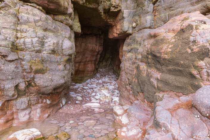 Grotte du Cap 17