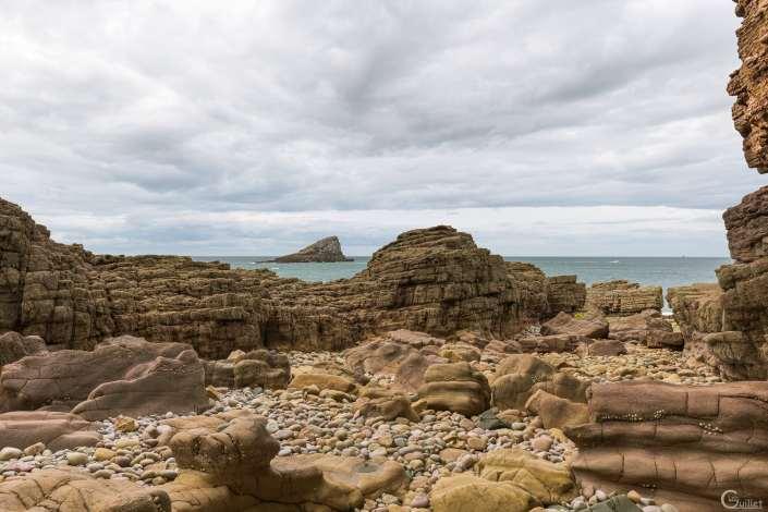 Grotte du Cap 9