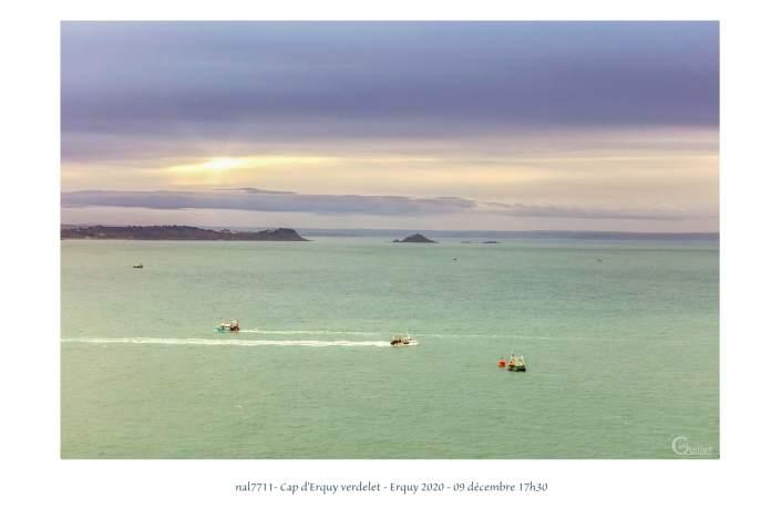 portfolio du photomarcheur - Vue sur le Verdelet