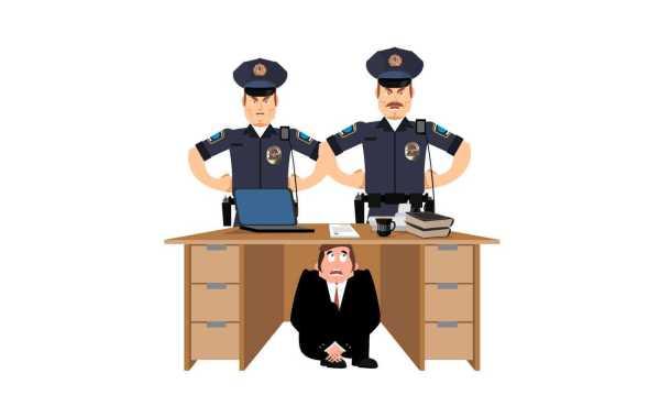 Предпроверочный анализ налоговой проверки   Налоговые адвокаты