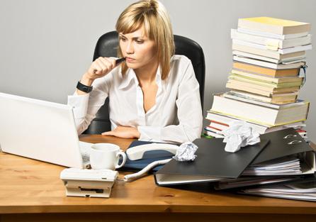 برای شما این باعث می شود بخش حسابداری شرکت که در آن شما استخدام می کنید