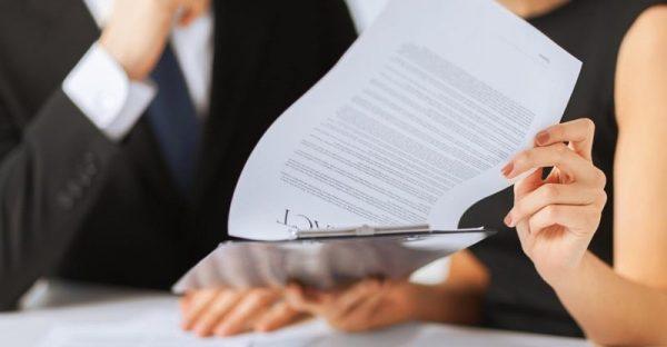 روش برای بهبودی، دکوراسیون اقلیم زمانی که محرومیت از حقوق شبیه به طرح کلی عمل بر طلاق است
