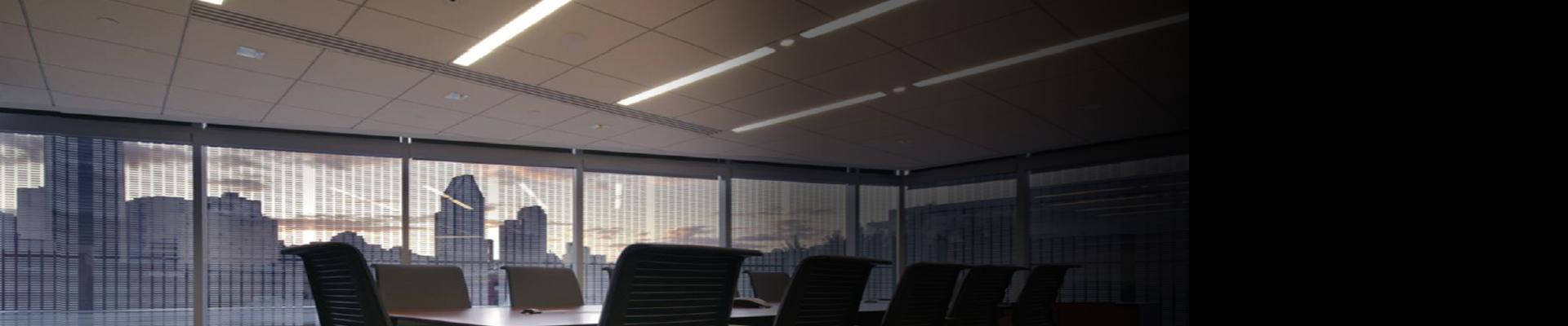 Lithonia Lighting available at NALP