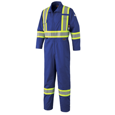 safety coveralls surewerx