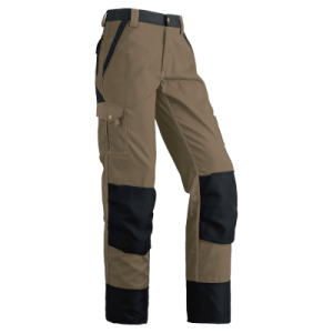 eurowear work pants