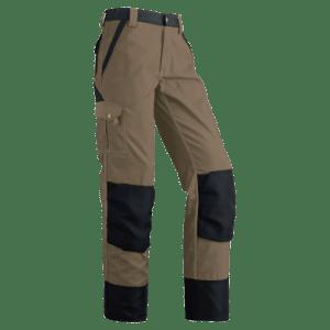eurowear work pants