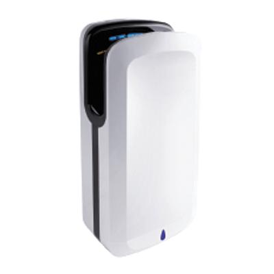 Hepa and UV hand dryer