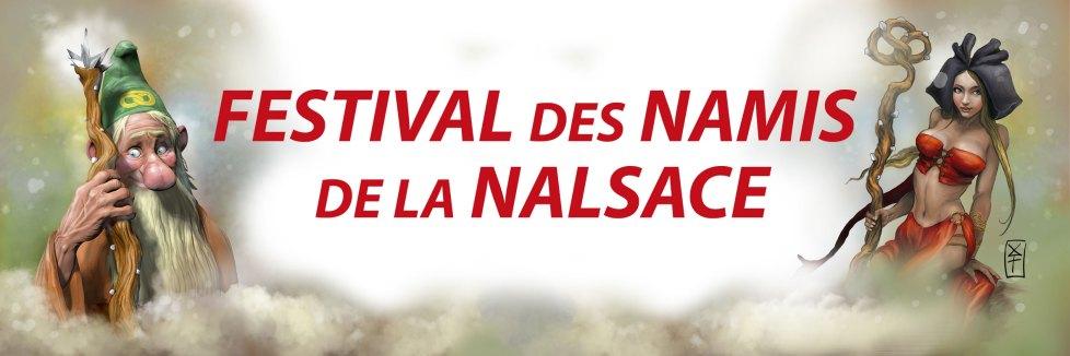 festival de la Nalsace