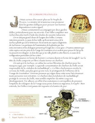 La-Nalsace-Tome-3-qualité-optimale_Page_08