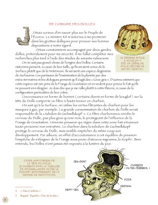 La-Nalsace-Tome-3-qualité-optimale_Page_08