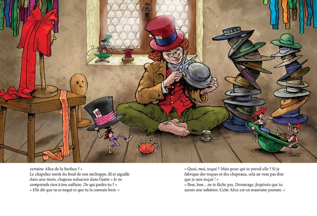 brochure-Alice-Page-9-10