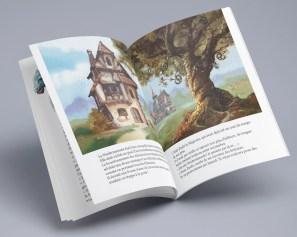 brochure-present-nannos